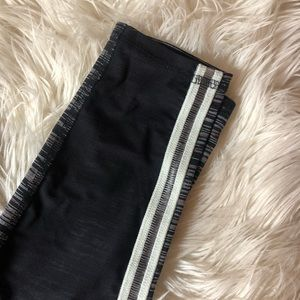 Abercrombie & Fitch Pants - A&F Leggings worn once